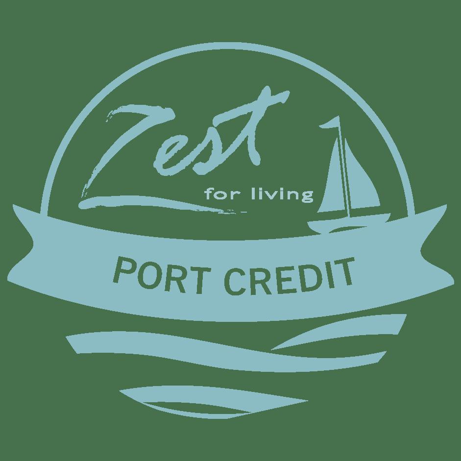 Zest for Living, Port Credit