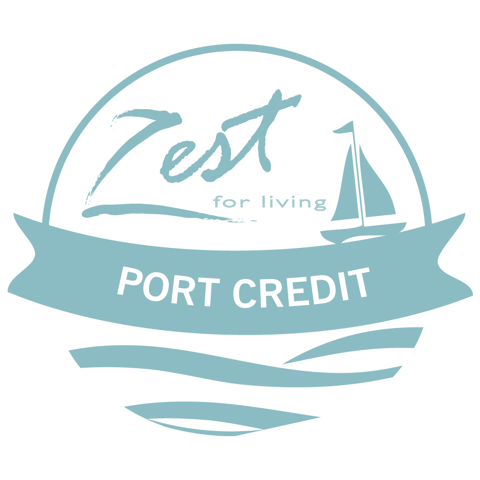 Logo1portcredit