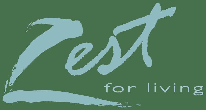 ZestLogo rearranged