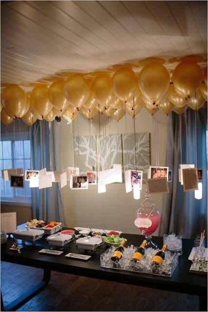 """36"""" Balloons"""