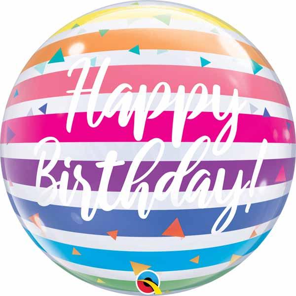 Bubble-w13037