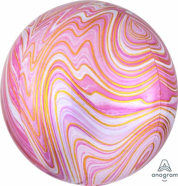 Pink Marblez™