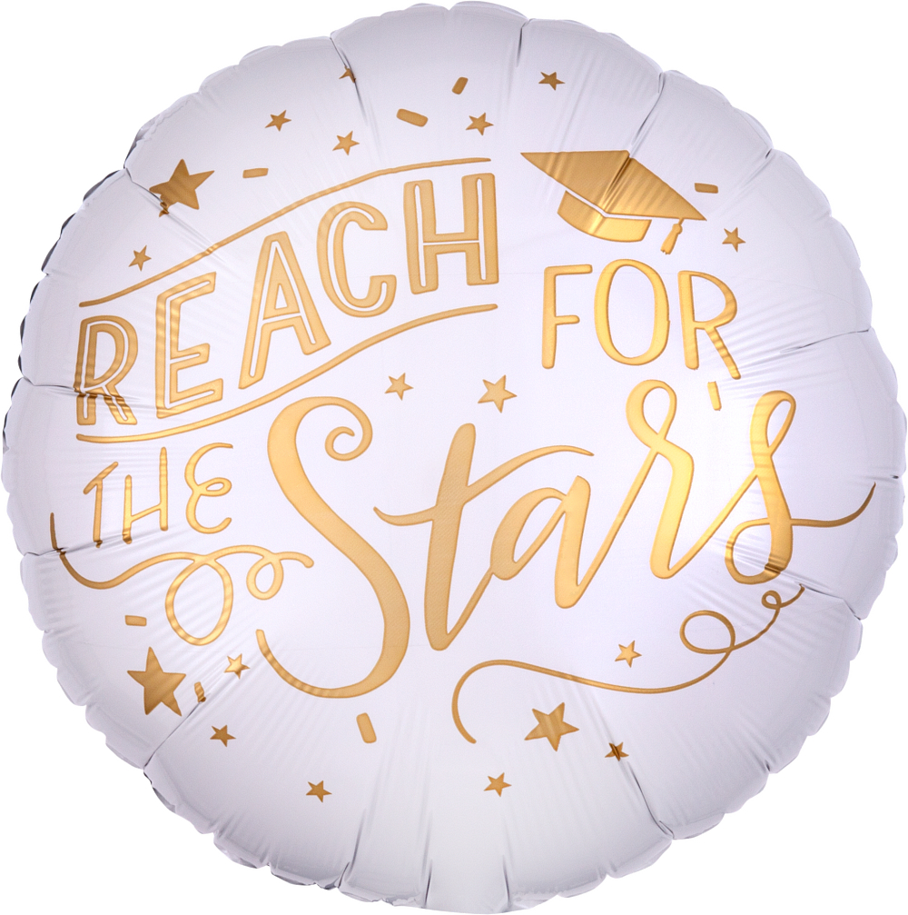 37636-reach-for-the-stars-white-&-gold