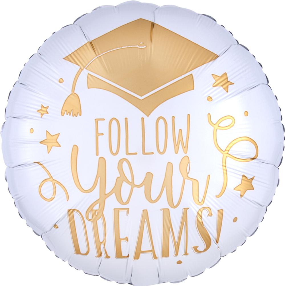 37641-follow-your-dreams-white-&-gold