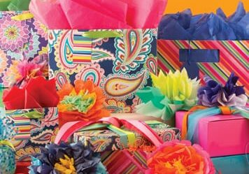 gift_bags_w